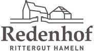 Redenhof