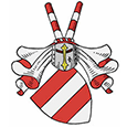 RED_wappen_reden_kl