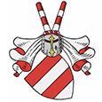 RED_wappen_reden_kl