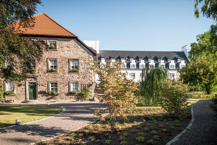 redenhof_2013