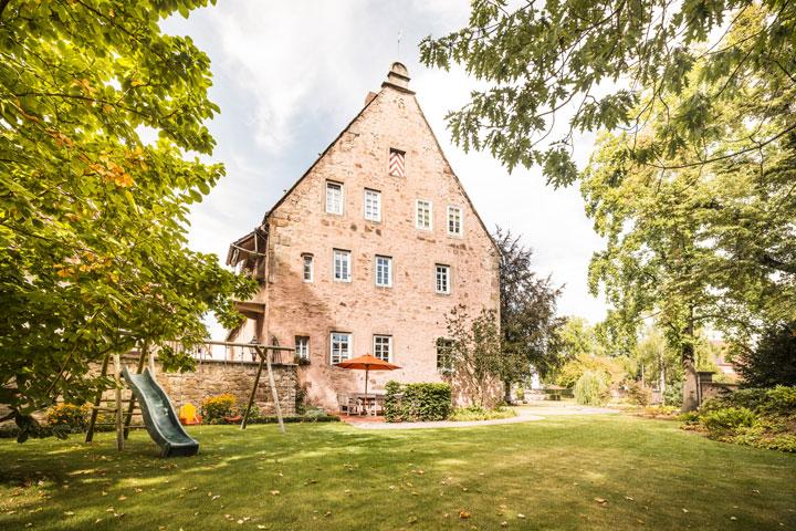 redenhof_herrenhaus1