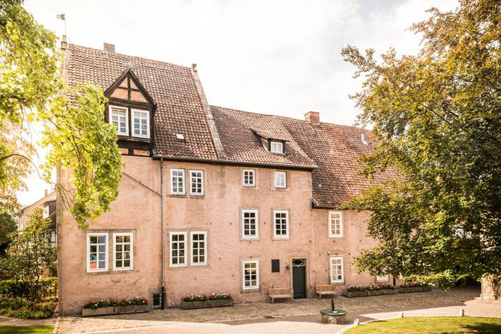 redenhof_herrenhaus2